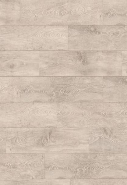 Ламинат Egger Wood Style Viva Дуб виста 2771