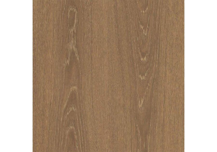Ламинат Kastamonu Floorpan Green FP101, дуб мармарис