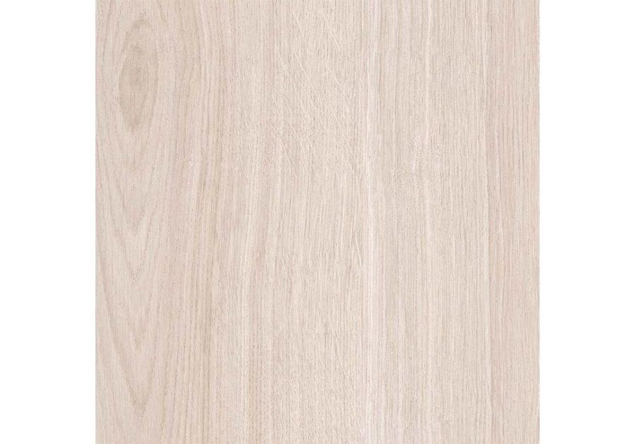 Ламинат Kastamonu Floorpan Green FP102, дуб стокгольм