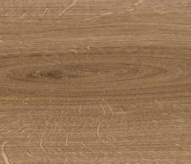 Ламинат Kastamonu Floorpan Red Дуб Каньон Классический FP0030