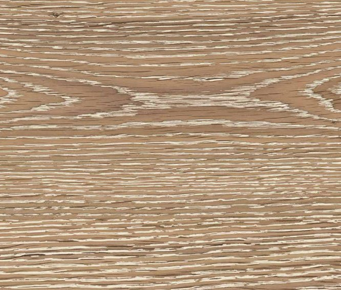 Ламинат Kastamonu Floorpan Red Дуб Пиренейский FP0031