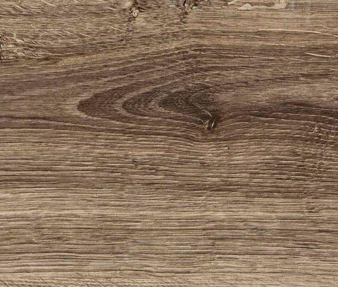 Ламинат Kastamonu Floorpan Red Дуб Французский Тёмный FP0033