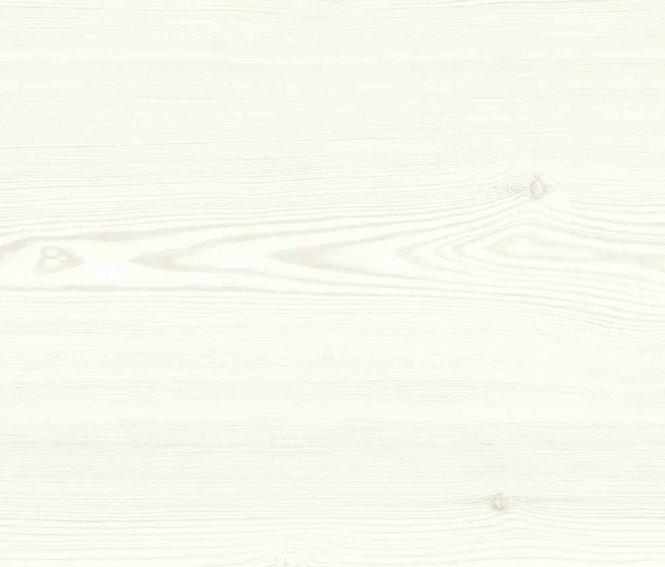 Ламинат Kastamonu Floorpan Red Сосна Кашмир FP0022