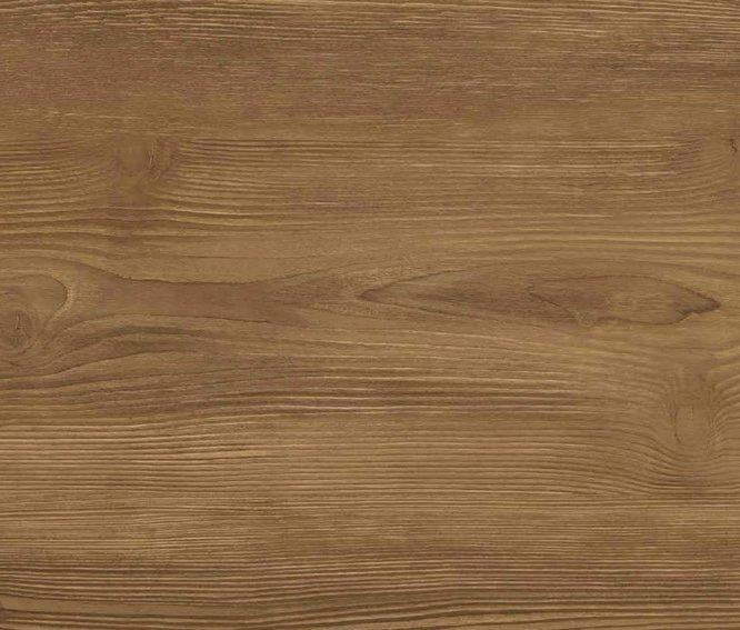 Ламинат Kastamonu Floorpan Red Сосна Орегон FP0032