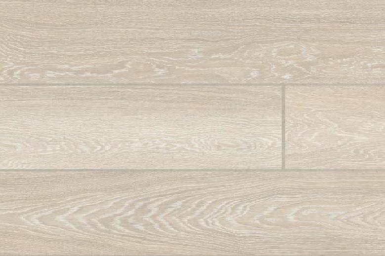 ЛАМИНАТ LAMINELY Wood Style BREEZE АКАЦИЯ ЗИМНЯЯ