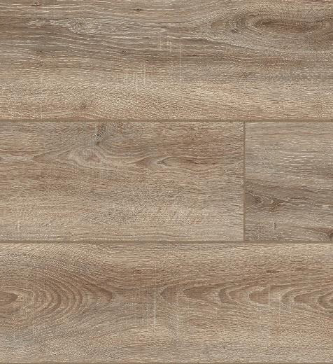 Ламинат Wood Style Breeze Дуб бризард