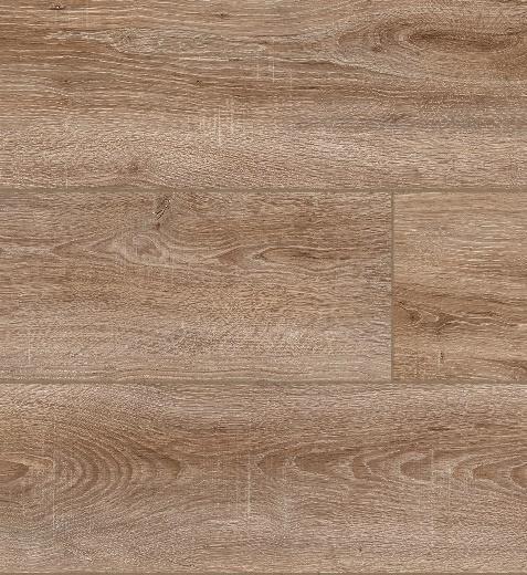 Ламинат Wood Style Breeze Дуб имбат