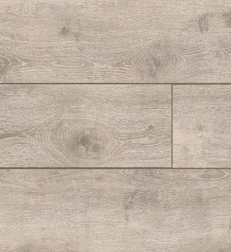 Ламинат Wood Style Breeze Дуб нортер светлый