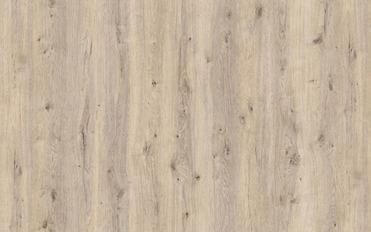 Ламинат Wood Style Esperanza Дуб Крофт 10293