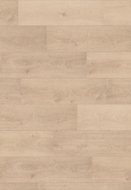 Ламинат Egger Wood Style Viva Дуб Алмос 1060