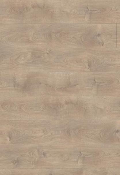 Ламинат Egger Wood Style Viva Дуб Анува 2637