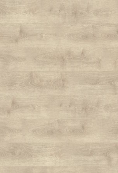 Ламинат Egger Wood Style Viva Дуб Астина светлый 2968