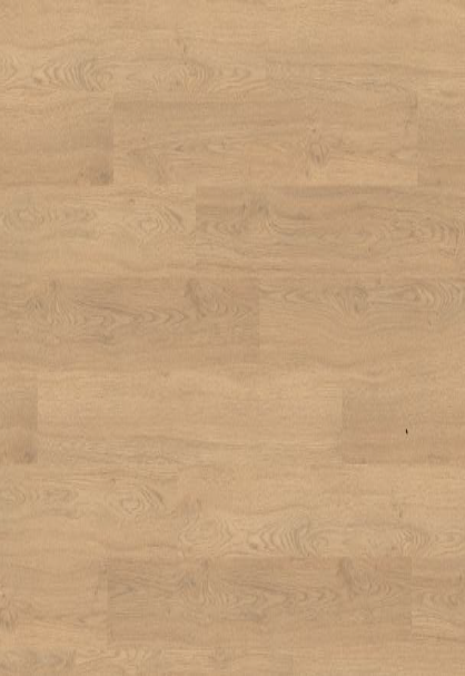 Ламинат Egger Wood Style Viva Дуб Реколета 2974