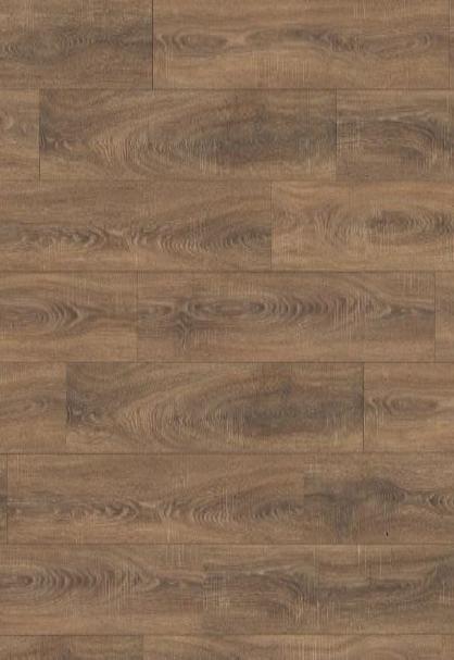 Ламинат Egger Wood Style Viva Дуб Рутини 2187