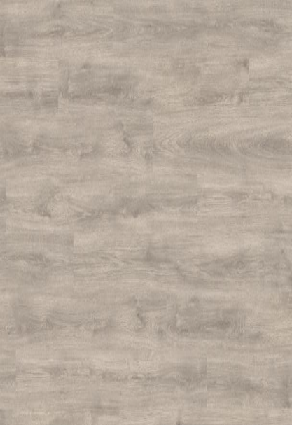 Ламинат Egger Wood Style Viva Дуб Тривенто серый 2341
