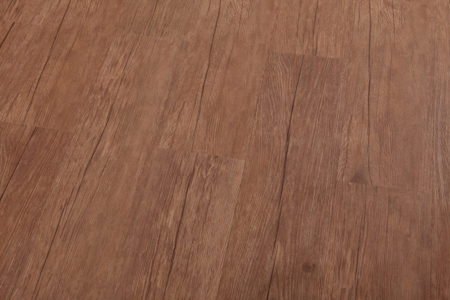 ПВХ плитка Decoria Mild Tile DW 1402  Дуб Ричи