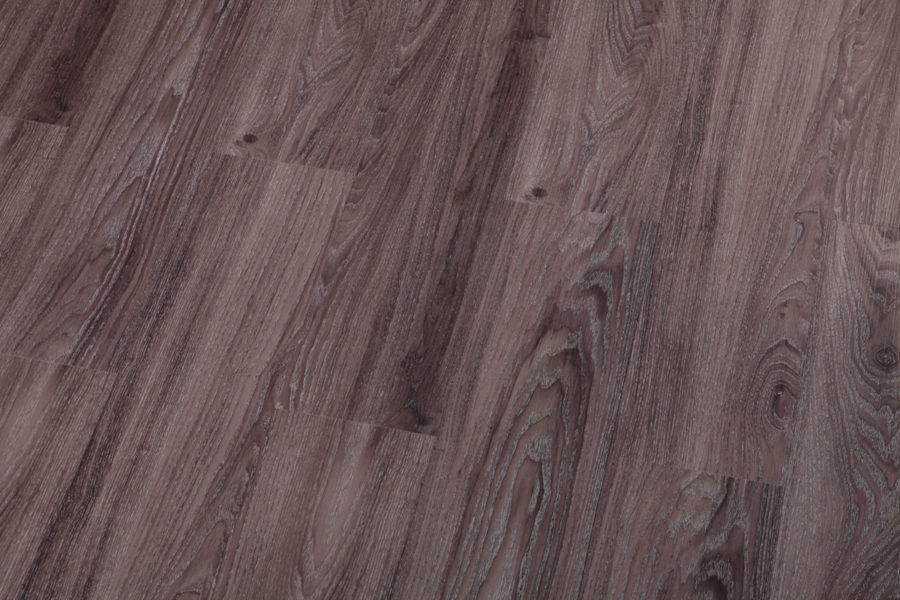 ПВХ плитка Decoria Office Tile DW 3152 Дуб Барли