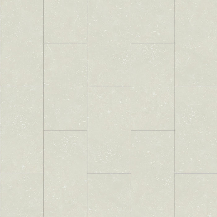 Кварц виниловый ламинат IVC Moduleo Transform AZURIET 46148