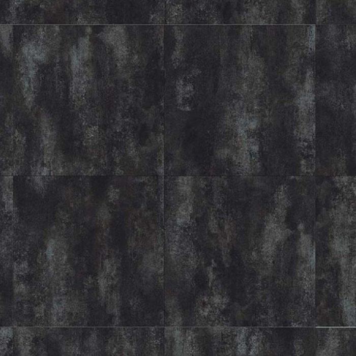 Transform Dryback 40986 Concrete ПВХ плитка Moduleo