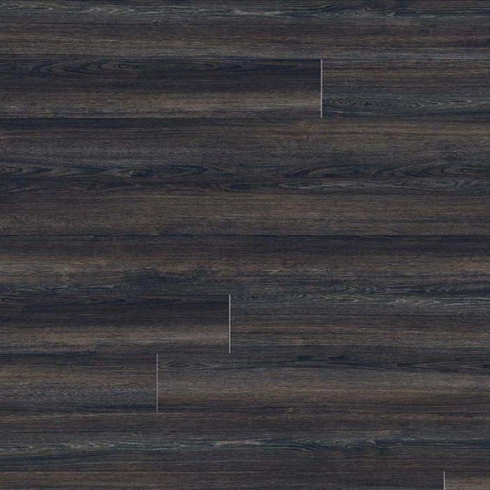 Transform Dryback 24984 Verdon Oak ПВХ плитка Moduleo
