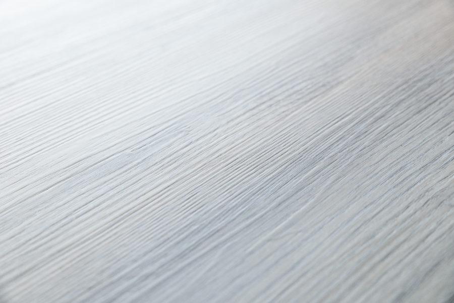 12 Ясень Ванкувер Каменно-полимерная SPC замковая плитка Art Stone Airy