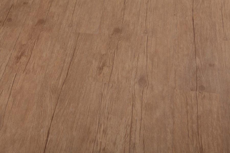 ПВХ плитка Decoria Office Tile DW 1401Дуб Тоба