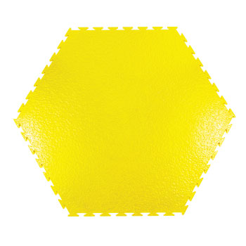 Sensor Sota – универсальное напольное покрытие