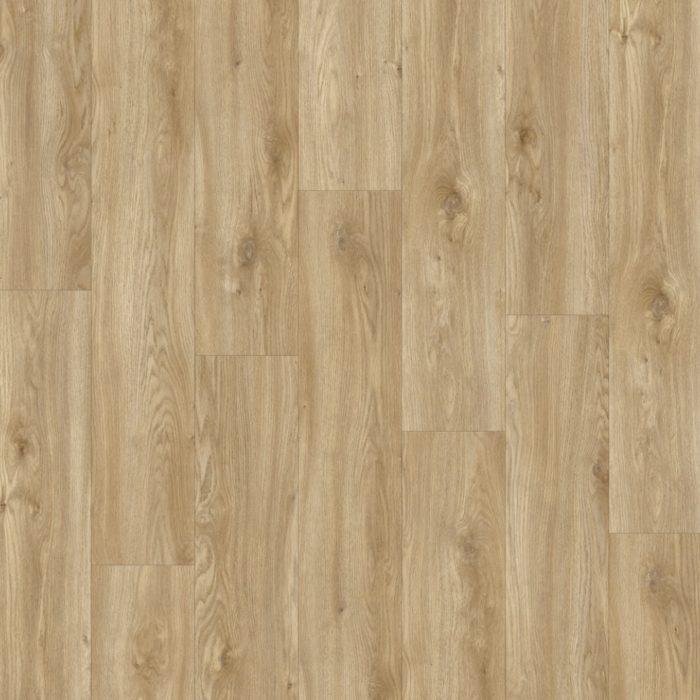 Impress Dryback 58346 Sierra Oak ПВХ плитка Moduleo