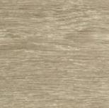 Дуб брашированный ЕСО5-7