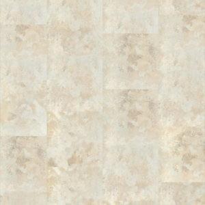 Виниловый ламинат Tarkett NEW AGE GRAVITY