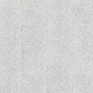 Виниловый ламинат Tarkett NEW AGE SPACE