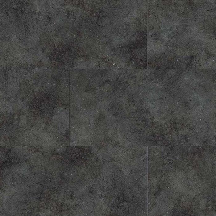 Transform Dryback 46975 Jura Stone ПВХ плитка Moduleo