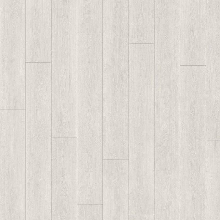 Кварц виниловый ламинат IVC Moduleo Transform Verdon OAK 24117