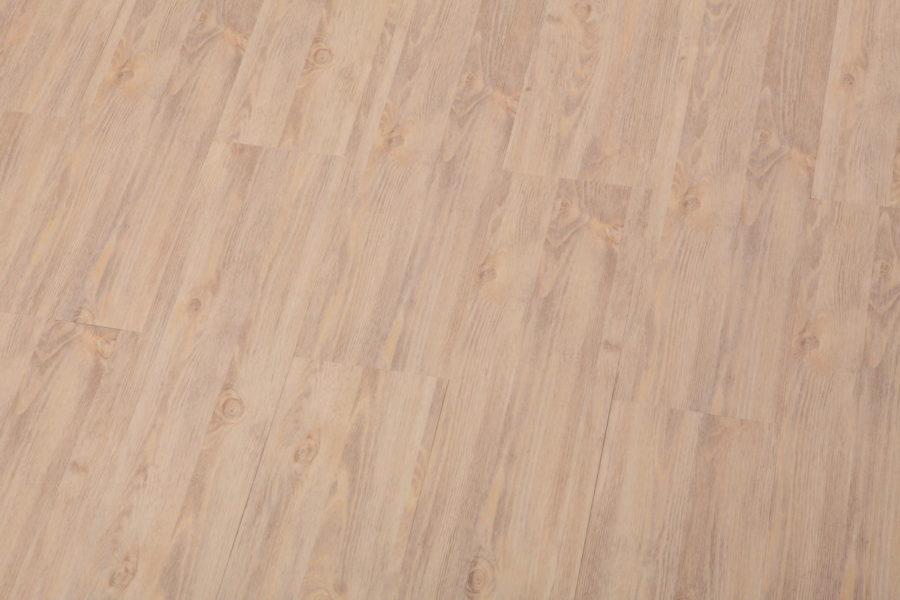 ПВХ плитка Decoria Mild Tile JW 101  Дуб Сайма