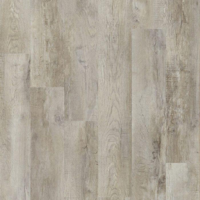 Impress Dryback 54925 Country Oak ПВХ плитка Moduleo