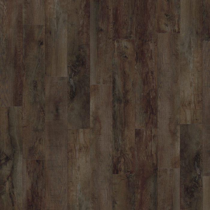 Select Dryback 24892 Country Oak ПВХ плитка Moduleo