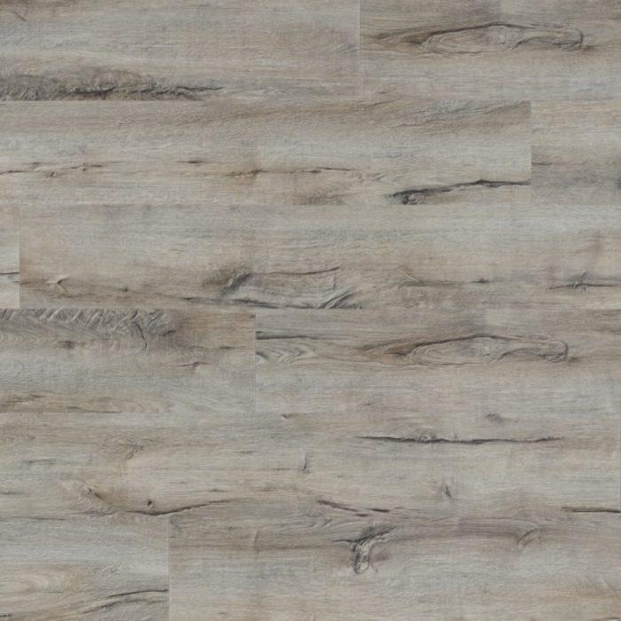 Impress Dryback 56938 Mountain Oak ПВХ плитка Moduleo