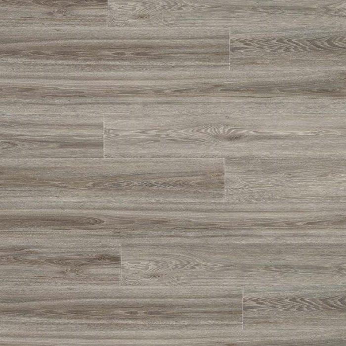 Transform Dryback 22937 Blackjack Oak ПВХ плитка Moduleo