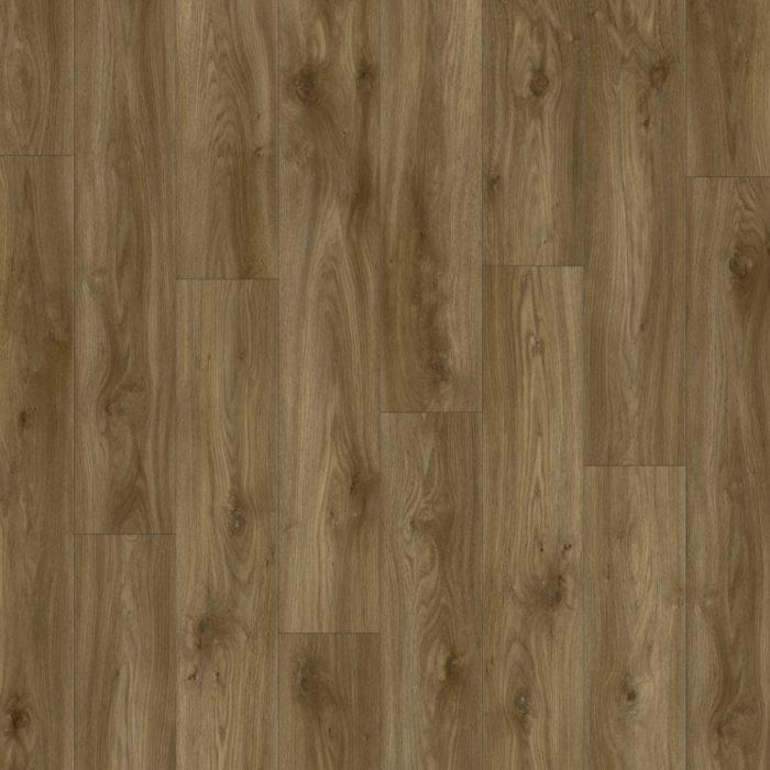 Impress Dryback 58876 Sierra Oak ПВХ плитка Moduleo
