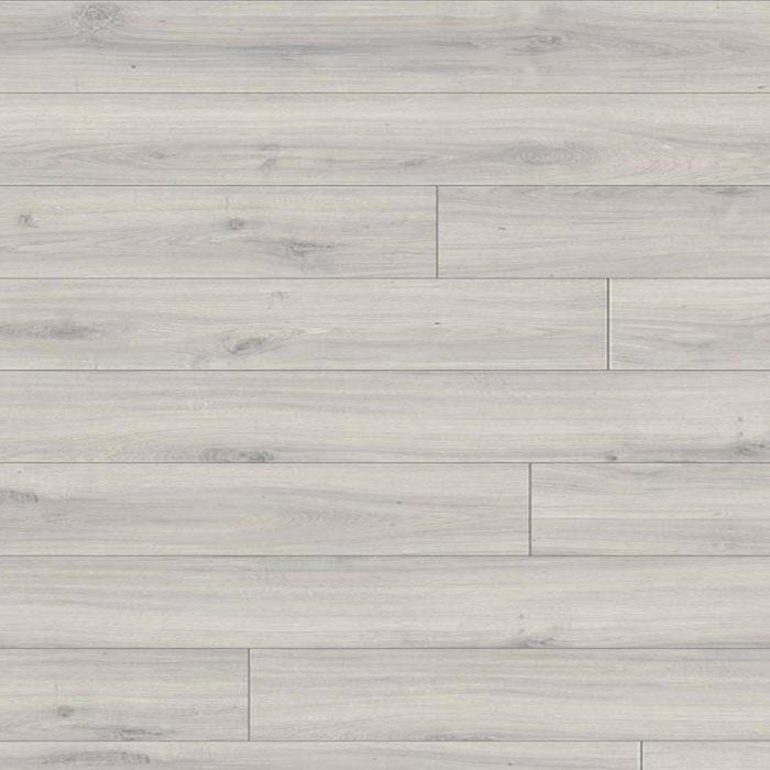 Select Dryback 24125 Classic Oak ПВХ плитка Moduleo