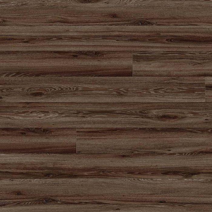 Transform Dryback 22862 Blackjack Oak ПВХ плитка Moduleo