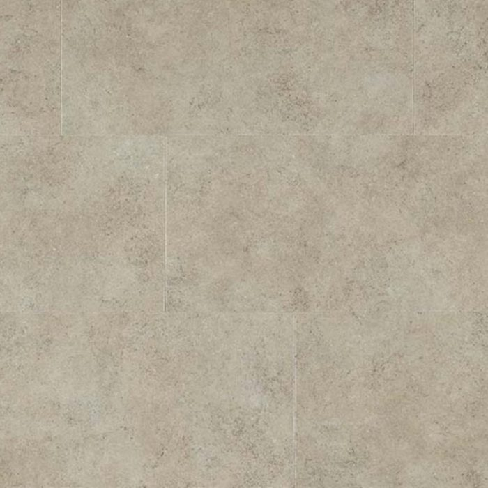 Transform Dryback 46935 Jura Stone ПВХ плитка Moduleo