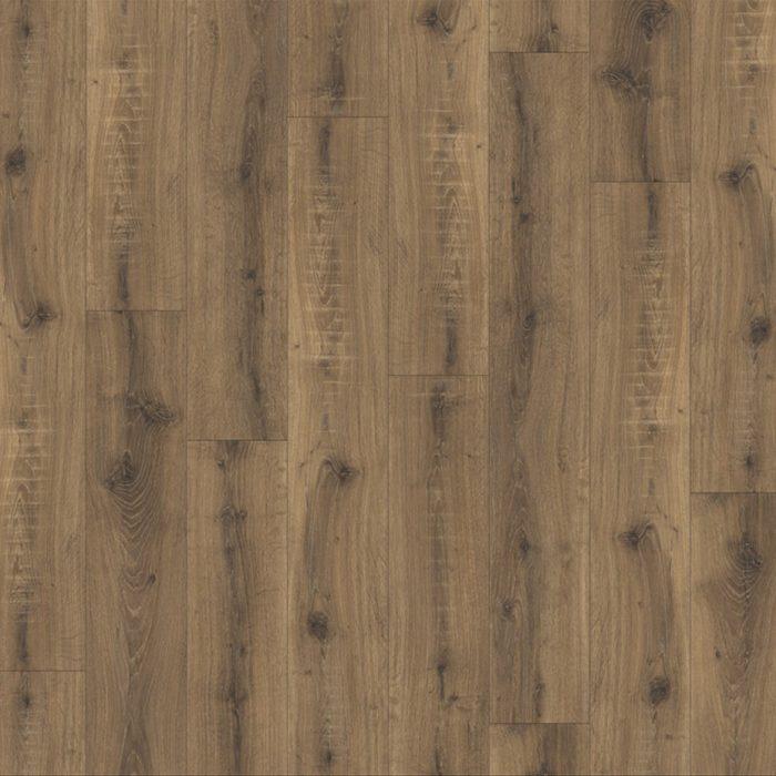Select Dryback 22877 Brio Oak ПВХ плитка Moduleo
