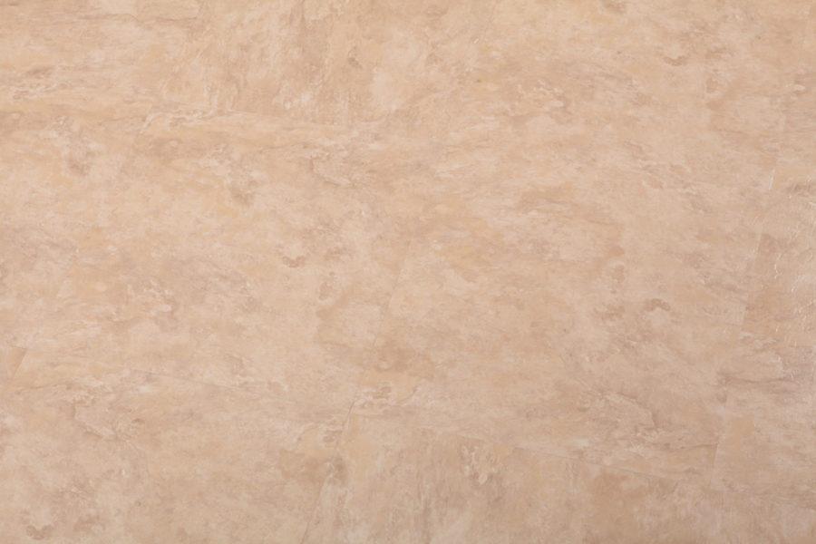 ПВХ плитка Decoria Office Tile DS 813 Травертин Аппалачи