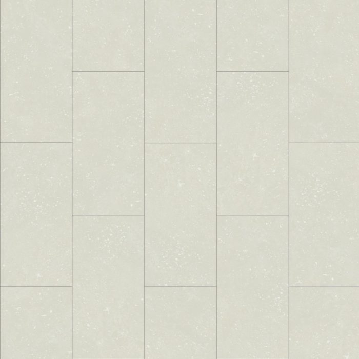 Transform Dryback 46148 Azuriet ПВХ плитка Moduleo