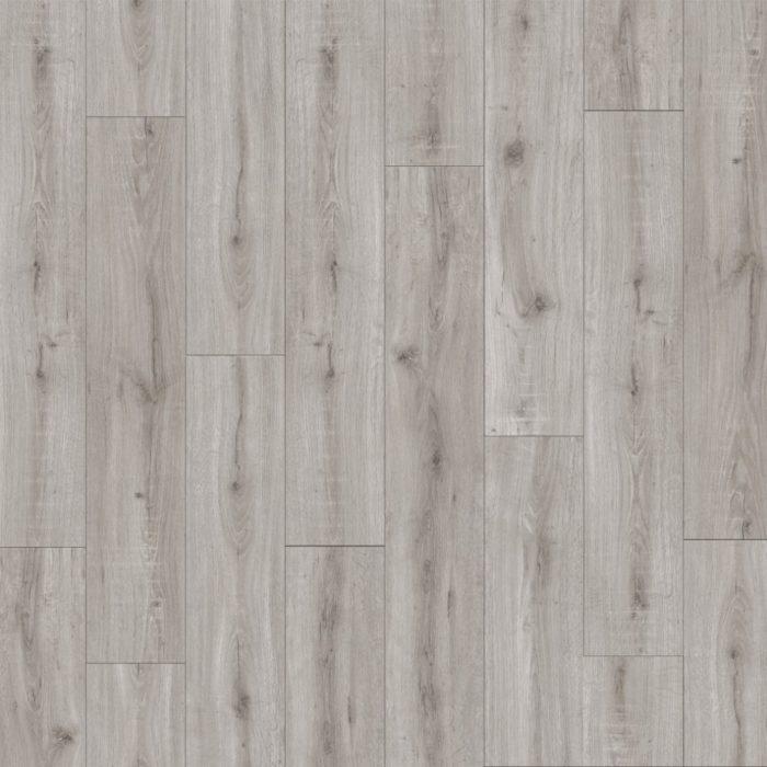 Select Dryback 22917 Brio Oak ПВХ плитка Moduleo