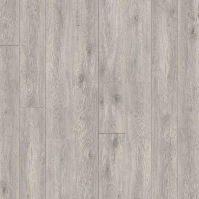 Impress Dryback 58936 Sierra Oak ПВХ плитка Moduleo