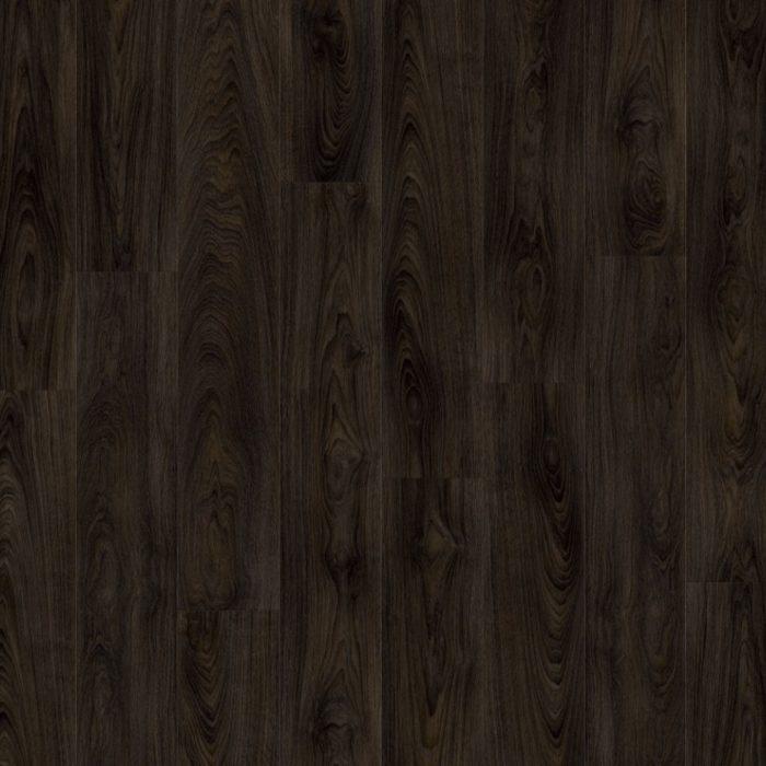 Impress Dryback 51992 Laurel Oak ПВХ плитка Moduleo