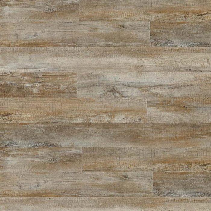 Select Dryback 24277 Country Oak ПВХ плитка Moduleo