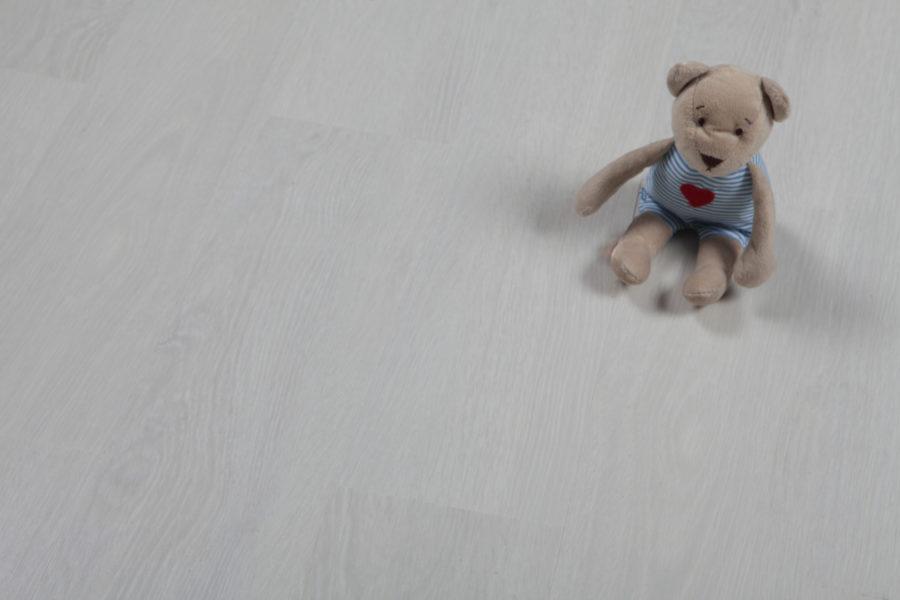ПВХ плитка Refloor Home Expert 20415 Дуб арктический